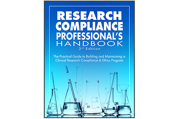 Research handbook, 3rd edition