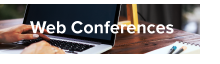 HCCA web conference
